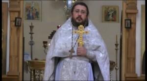 Проповедь в день памяти прав.Иоанна Кронштадтского