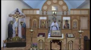 Проповедь в день памяти вмч.Анастасии Узорешительницы