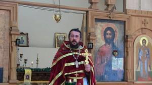 Проповедь о благодати смирения. Священник Игорь Сильченков.