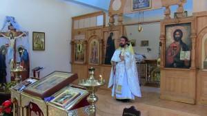 Ищите прежде всего Царствие Небесное и все остальное приложится вам. Священник Игорь Сильченков.