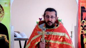 Христианская православная проповедь: Готовы ли мы идти за Господом? Проповеди священника Игоря Сильченкова
