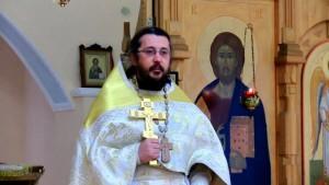 Христианская православная проповедь: Проповедь в неделю о блудном сыне.