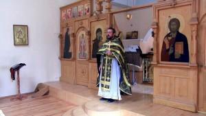 Христианская православная проповедь в Великую Среду. Меняя Господа на земные радости, мы идем в ад.