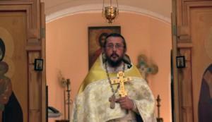 Христианская православная проповедь: Кто много возлюбит, тому много простится. Проповеди священника Игоря Сильченкова