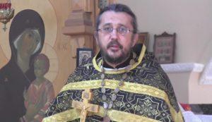 Христианская православная проповедь: О детской премудрости Иисуса Христа в день памяти Алексия человека Божия.
