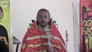 Христианская православная проповедь: Почему не всякий изгоняющий бесов именем Христовым войдет в Царствие Божие. Проповеди священника Игоря Сильченкова