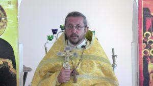 Христианская православная проповедь: Почему иго Христово благо и бремя Его легко. Проповеди священника Игоря Сильченкова