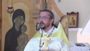Христианская православная проповедь: Вера в Бога - самое великое сокровище. Проповеди священника Игоря Сильченкова