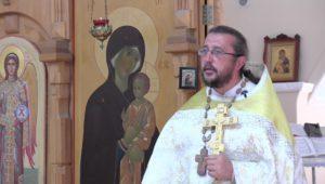 Христианская православная проповедь: О прощении долгов перед Богом и перед людьми. Проповеди священника Игоря Сильченкова