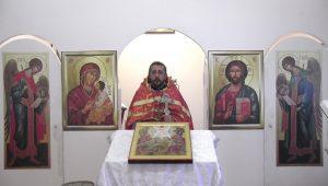 Христианская православная проповедь: Почему бес всегда возвращается к человеку и с подкреплением. Проповеди священника Игоря Сильченкова