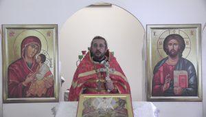 Христианская православная проповедь: С Богом все просто и понятно. Проповеди священника Игоря Сильченкова
