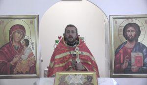Христианская православная проповедь: Почему нет ничего тайного что не сделалось бы явным. Проповеди священника Игоря Сильченкова