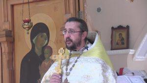 Христианская православная проповедь: Творя милосердие обретаем Любовь. Проповеди священника Игоря Сильченкова