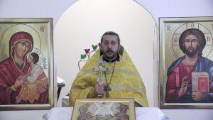 Христианская православная проповедь: Почему нельзя разводиться. Проповеди священника Игоря Сильченкова