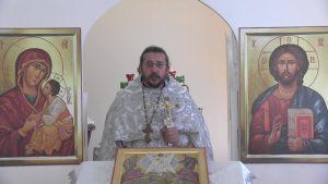 Христианская православная проповедь: Притча о винограднике Что мы должны отдавать Богу. Проповеди священника Игоря Сильченкова