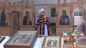 Христианская православная проповедь: Бог участвует в нашей жизни и помогает больше, чем родные родители. Проповеди священника Игоря Сильченкова