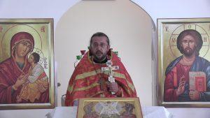 Христианская православная проповедь: Что делать,что бы Бог исполнял наши молитвы. Проповеди священника Игоря Сильченкова