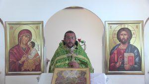 Христианская православная проповедь: Кого Господь называет своими братьями и сестрами. Проповеди священника Игоря Сильченкова