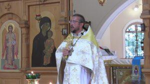 Христианская православная проповедь: Как очищать око души своей. Проповеди священника Игоря Сильченкова