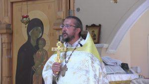 Христианская православная проповедь: Как перестать страдать от не исполнения желаний. Проповеди священника Игоря Сильченкова