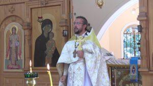 Христианская православная проповедь: Почему Господь запретил рассказывать о своих исцелениях. Проповеди священника Игоря Сильченкова