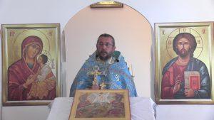О современных идолах в день памяти мученика Созонта.
