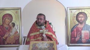 Христианская православная проповедь: Как влияет плохая исповедь на отсутствие Любви. Проповеди священника Игоря Сильченкова