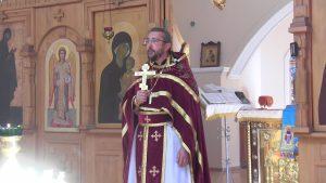 Христианская православная проповедь: Почему важнее исцелиться от грехов, чем от болезней. Проповеди священника Игоря Сильченкова