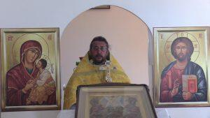 Христианская православная проповедь: Откуда берется зависть. Проповеди священника Игоря Сильченкова [28.02.2019]